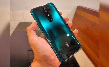 Berikut Daftar Smartphone di Bawah Rp5 Juta Terbaik, Rilis 2020