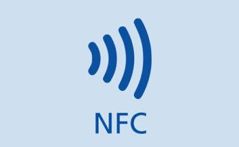 HP Terbaik dengan Fitur NFC 2020, Termurah sampai Termahal