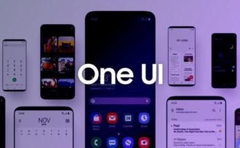 Menyusul Xiaomi, Samsung Akan Sisipkan Iklan?