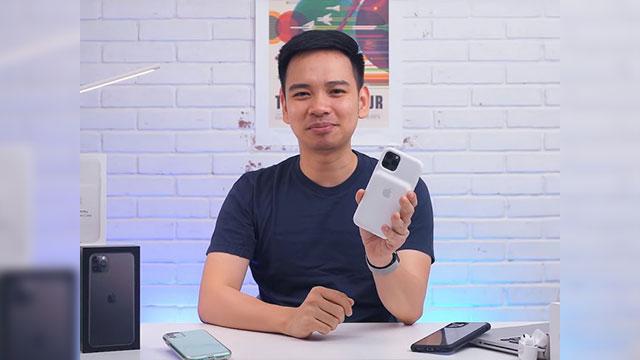 Berikut Channel YouTube Bisa Jadi Panduan Membeli Gadget Baru