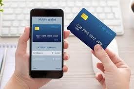 Masuki New Normal Ini Cara Aman Lakukan Transaksi Perbankan