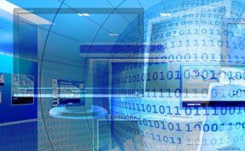 Diklaim Paling Cepat Sedunia Superkomputer Fugaku