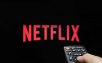Telkom-Netflix Buka Blokir Layanan