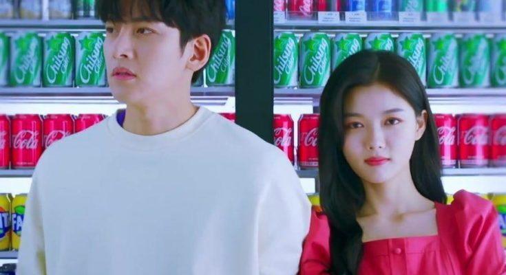 5 Rekomendasi Drama dan Film Korea yang Bertema Supermarket