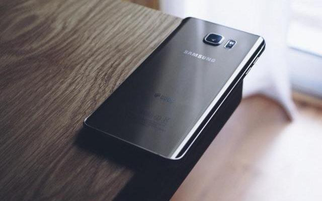 Alasan Pengguna HP Samsung Sangat Loyal