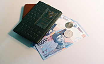 Cara Mudah Anda Dapat Bantuan Karyawan Rp 600 Ribu
