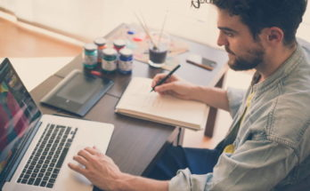 Pertimbangan yang Harus Dipikirkan Saat Memilih untuk Pindah Kerja