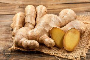 Makanan Ini Bantu Tingkatkan Imun Tubuh untuk Lawan COVID-19