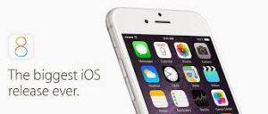 Software Terbaik Untuk Semua iOS